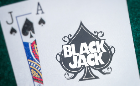 Blackjack No Deposit Bonuses