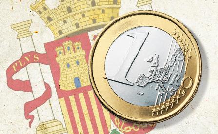 Spain No Deposit Bonuses