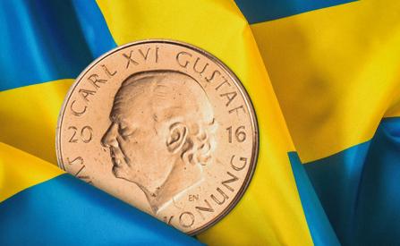 Sweden No Deposit Bonuses